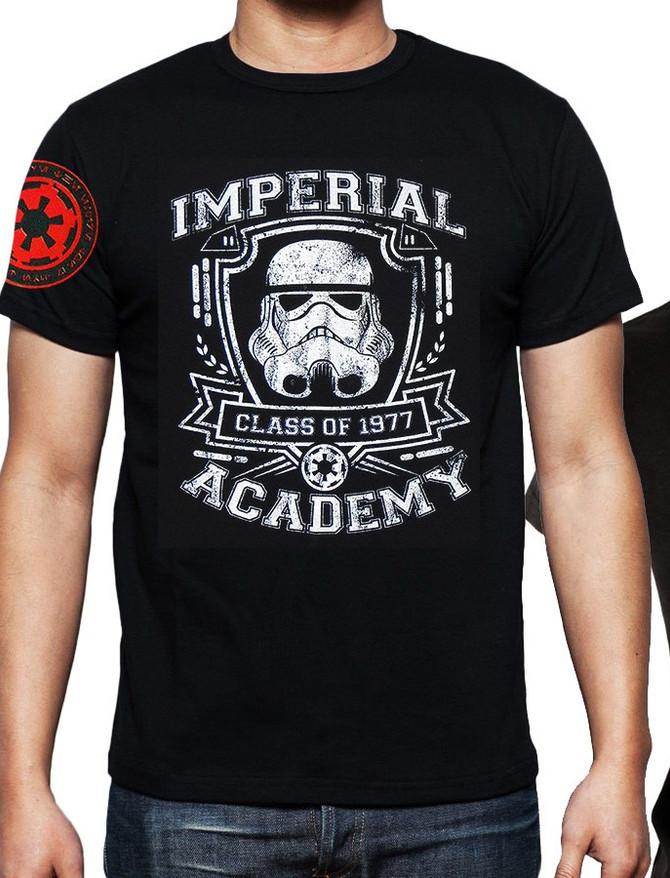Qual processo escolher para personalizar a sua camiseta? Sublimação, Silk screen ou Bordado?