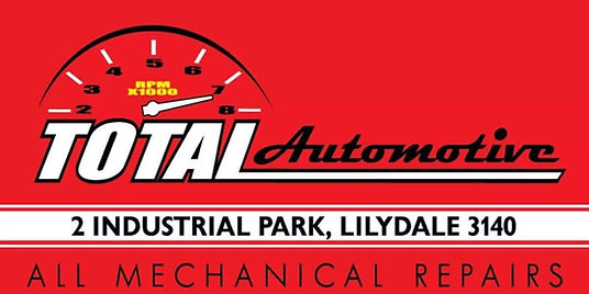 Total Automotive logo.jpg