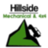 Hillside Mechanical.jpg