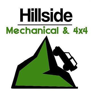 Hillside Mechanical.jpg