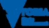 Vic Gov logo.png