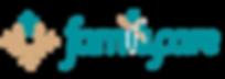 FamilyCare-logo-horizontal-340wide.png