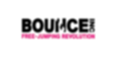 Bounce-Inc.png