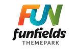 Funfields.jpg