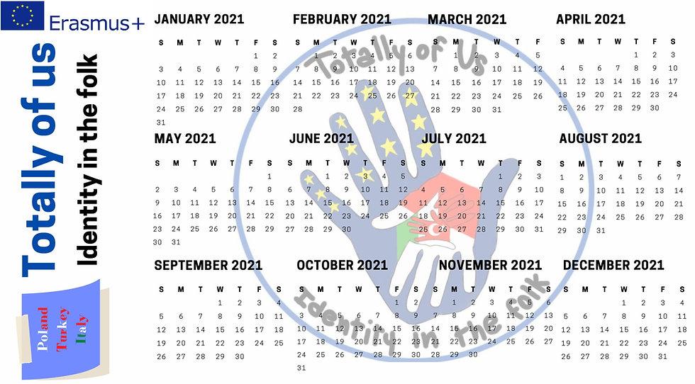 Calendar%20new%202021-1_edited.jpg