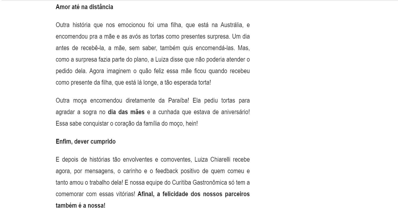 https://www.curitibagastronomica.com.br/dia-das-maes-luiza-chiarelli/