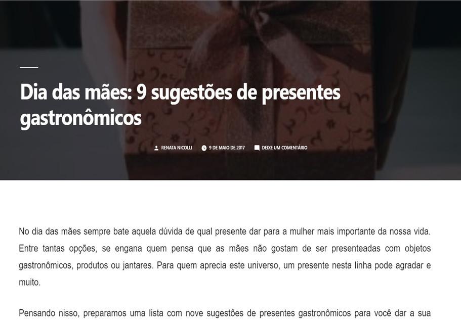 https://www.curitibagastronomica.com.br/dia-das-maes-09-sugestoes-de-presentes/