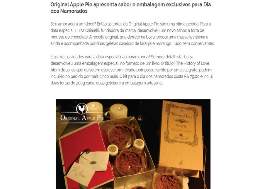 http://viajepelosnossosolhos.com.br/2017/06/06/dia-dos-namorados-opcoes-para-comemorar-em-grande-estilo/