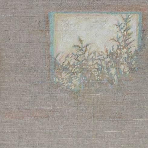 Little Light Patch 40 x 40 cm.JPG
