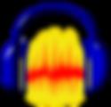 audacity-logo.png