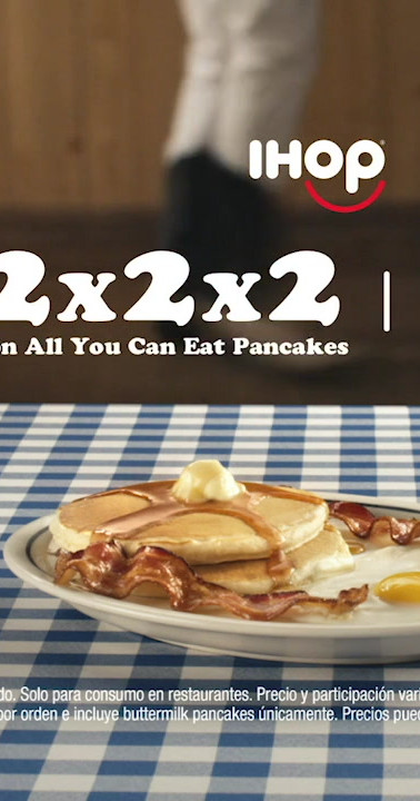 2by2by2Step - IHOP.mp4