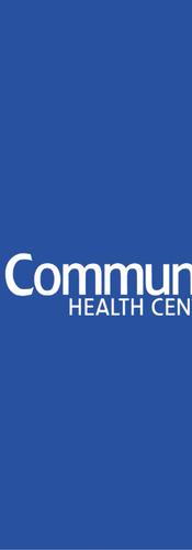 Communicare - TeleMedicine