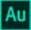 Adobe audition logo.png