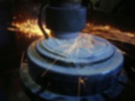 grinding-flywheel-dual-mass_L.jpg
