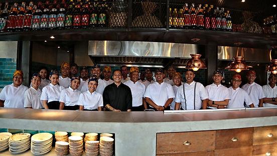 Ed Kitchen.Staff.1440.jpg