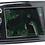 Thumbnail: Портативная игровая приставка 16bit DVTech Scout + 9 игр (черная)