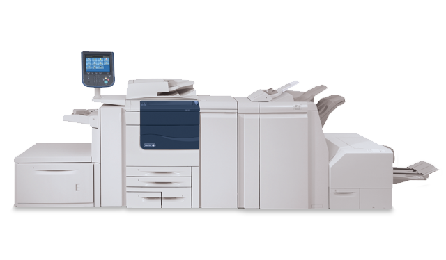XEROX COLOUR 550 DRIVER FOR MAC