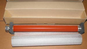 242 250 260 USA 252 Fuser Upper Heat Roller Part for Xerox DocuColor 240