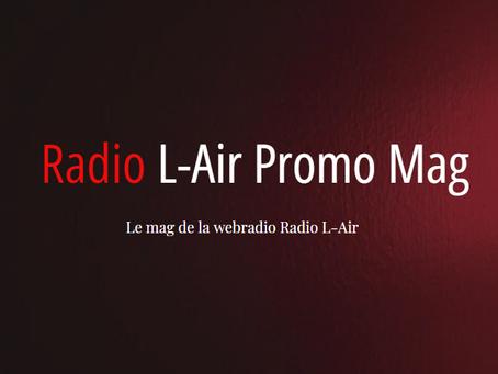L'avenir de la radio...