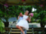 WEDDING IMG-20180715-WA0028.jpg