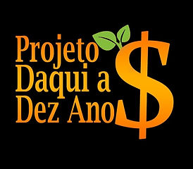 projeti10z_edited_edited.jpg