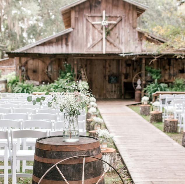 2- Tucker's Farmhouse Ceremony Space.jpg