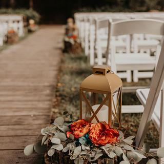 17- Fall Wedding Details.jpg
