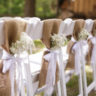 5- Wedding Details.jpg