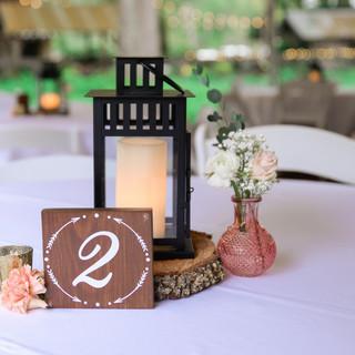 8- Blush Wedding.jpeg