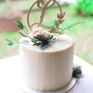 19- Wedding Cake Details.JPG