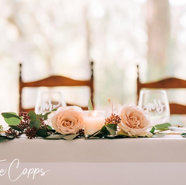 2- Head Table Roses.jpg