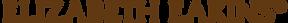 EE_logo_190804_center.png