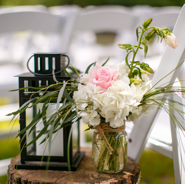 14- Garden Wedding.jpg