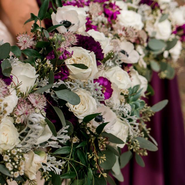 13- Purple bouquets .jpg