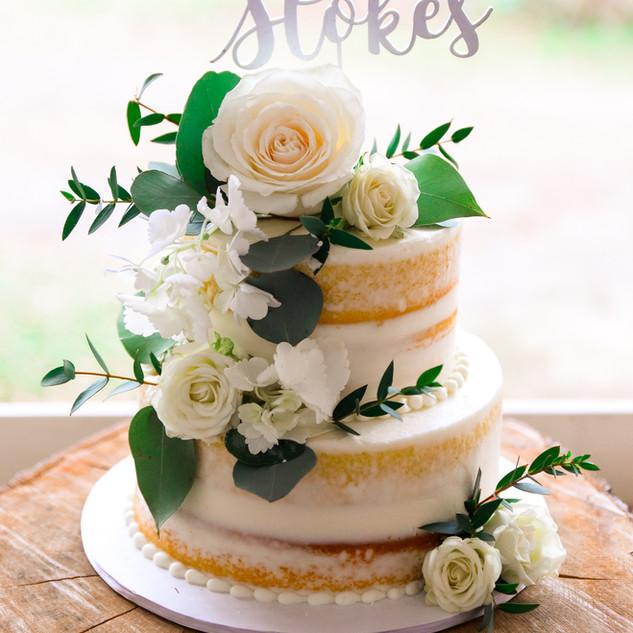 9- Wedding Cake Flowers.jpg