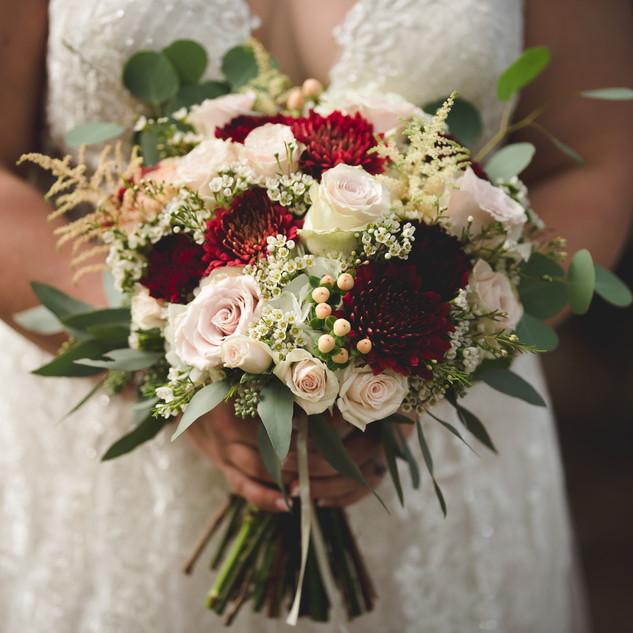 6-Burgundy and blush bouquet .jpg
