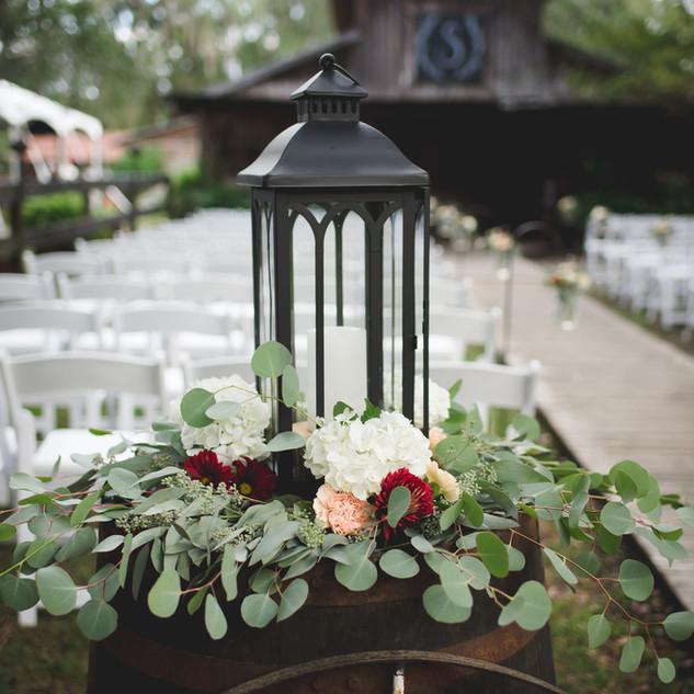 15- Floral Wedding Details.jpg