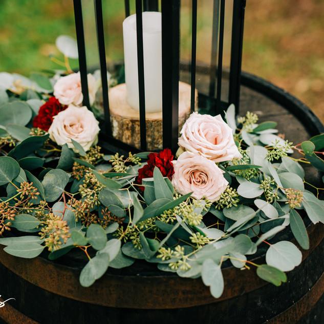1- Blush and Burgundy Wedding.jpg