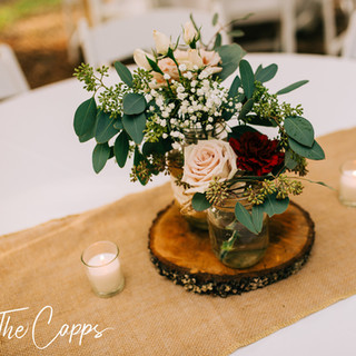 1- Blush and Burgundy Flowers.jpg