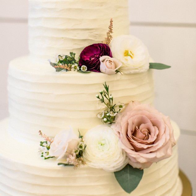 3- Cake Details.jpg