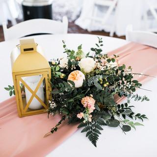 6- Floral Centerpiece.JPG.jpg
