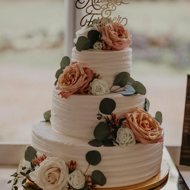 21- Cake Flowers.JPG