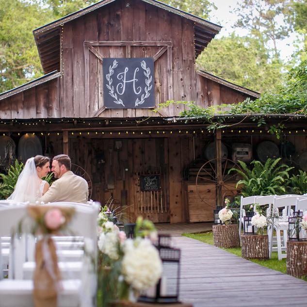 6- The Huntley Wedding.jpg