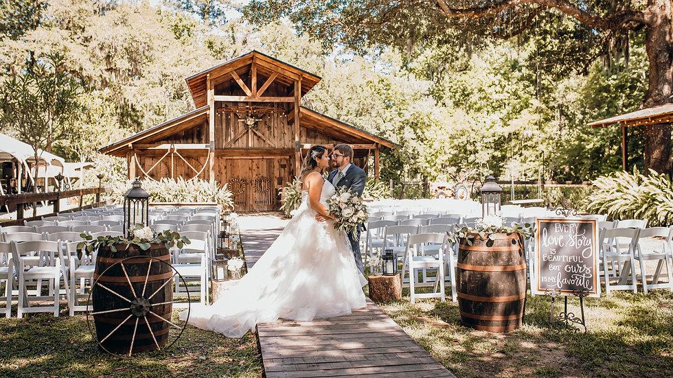 Tucker's Farmhouse Weddings_edited.jpg