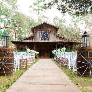 12- The Stokes Wedding.jpg