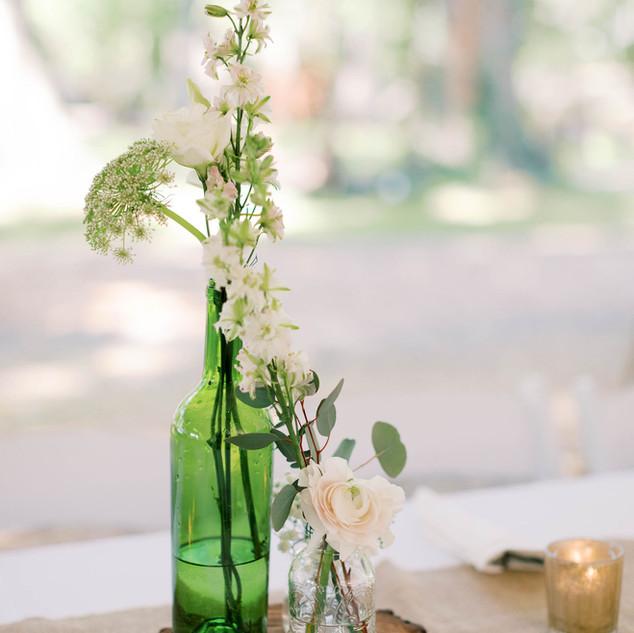 14- Wine Bottle and Bud Vases.jpg