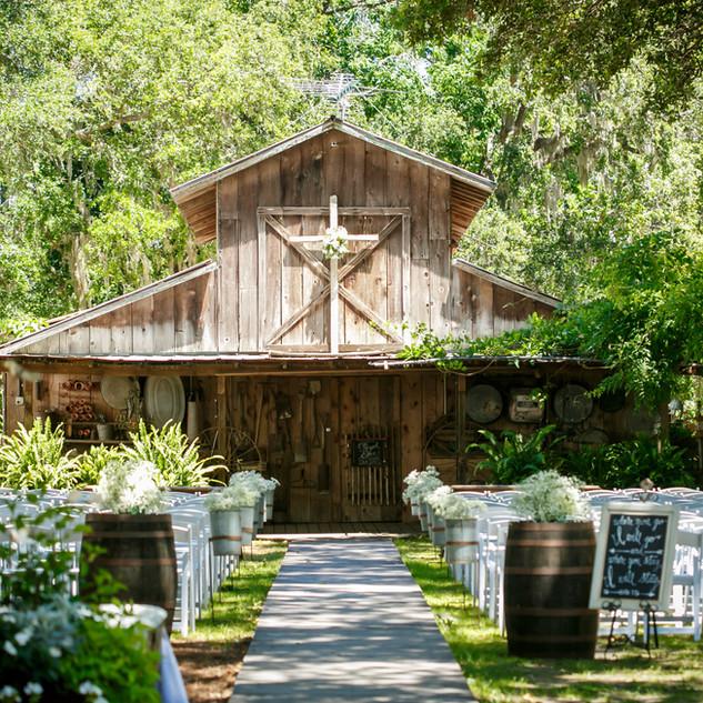 10- The Barn at Tucker's Farmhosue.jpg