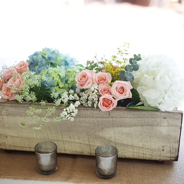 9- Floral Boxes.jpg