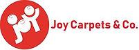 joy_logo_edited_grande.jpg