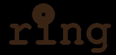 logo_theme.png